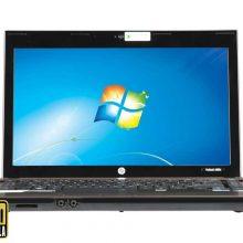 لپ تاپ اچ پی HP 4320S|CPU Core i5|4GB|320G| intel HD