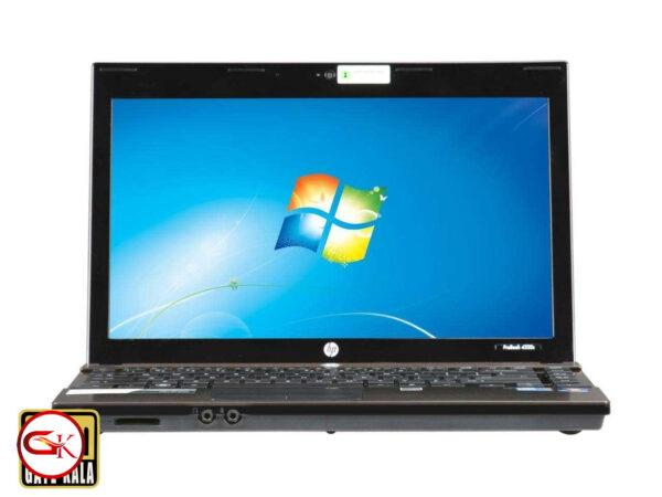 لپ تاپ HP 4320