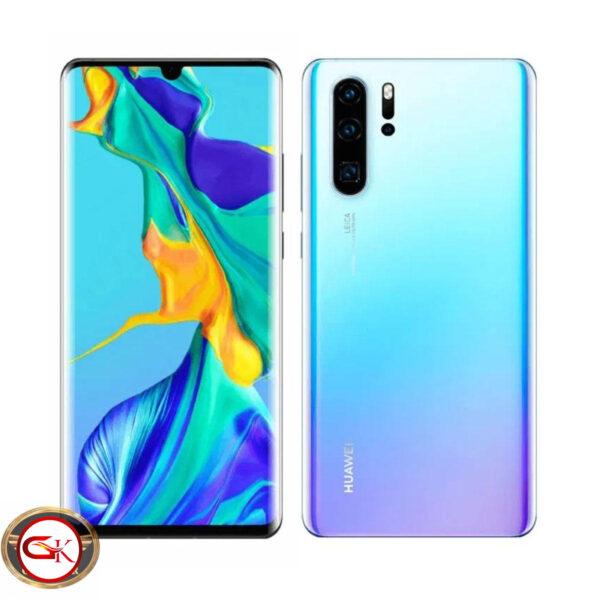 گوشی موبایل Huawei p30 pro