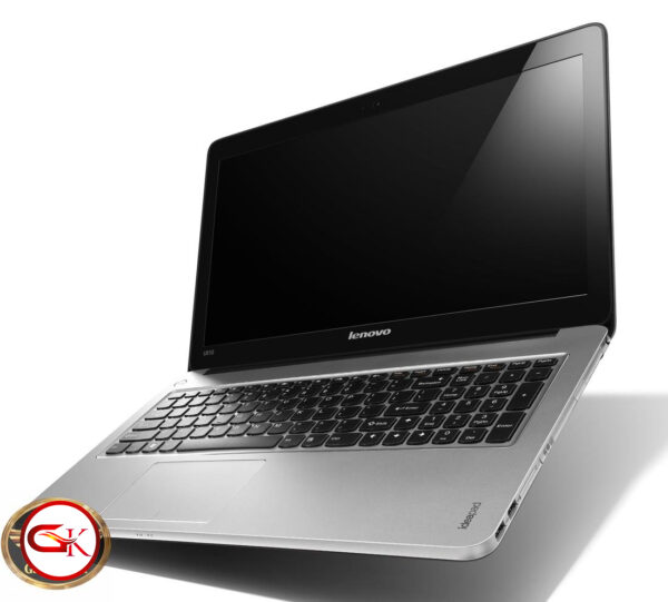 لپ تاپ لنوو z500