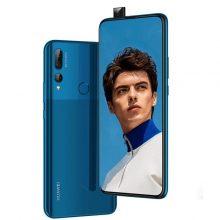 گوشی هواوی Huawei Y9 prime 2019 با حافظه داخلی 128GB