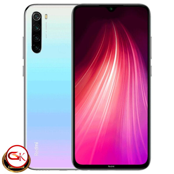 xiaomi redmi note 8 6 3 inch 6gb 64gb smartphone white 1574132349945
