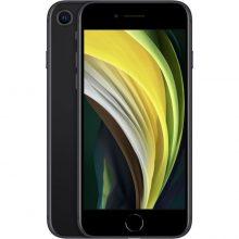 گوشی موبایل اپل iPhone SE 2020 با حافظه 256GB