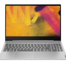 Lenovo IdeaPad S540 i7(8565)/RAM 8/1000/128 SSD/4/FHD – 15inch