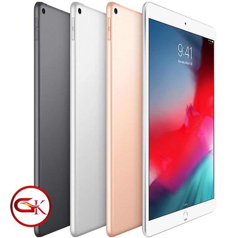 تبلت اپل iPad Air 2019 10.5 (4G) با حافظه 64GB