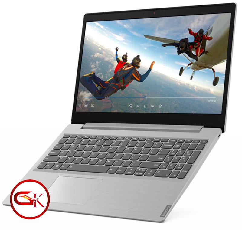 لپ تاپ حرفه ایی ومالتی مدیا Lenovo IdeaPad L340 با cpu core i3 وبا ...