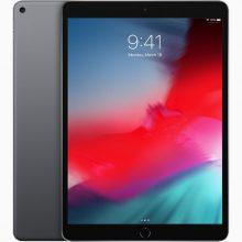 تبلت اپل iPad Air 2019 10.5 (WiFi) با حافظه 256GB