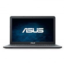 لپ تاپ ایسوس X540BA با پردازنده AMD A9 و رم 8GB DDR4 و حافظه داخلی 1TB