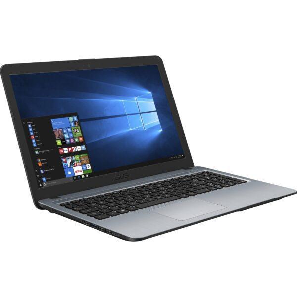 صفحه نمایش لپ تاپ ایسوس X540BA