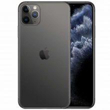گوشی موبایل اپل iphone 11 pro max با حافظه 64GB