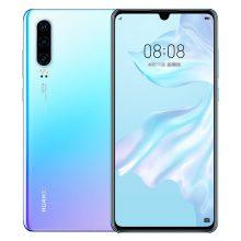 گوشی موبایل هواوی Huawei p30 با حافظه 256GB