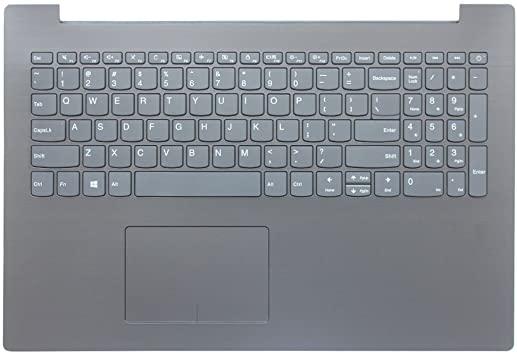 کیبورد Lenovo IdeaPad L340