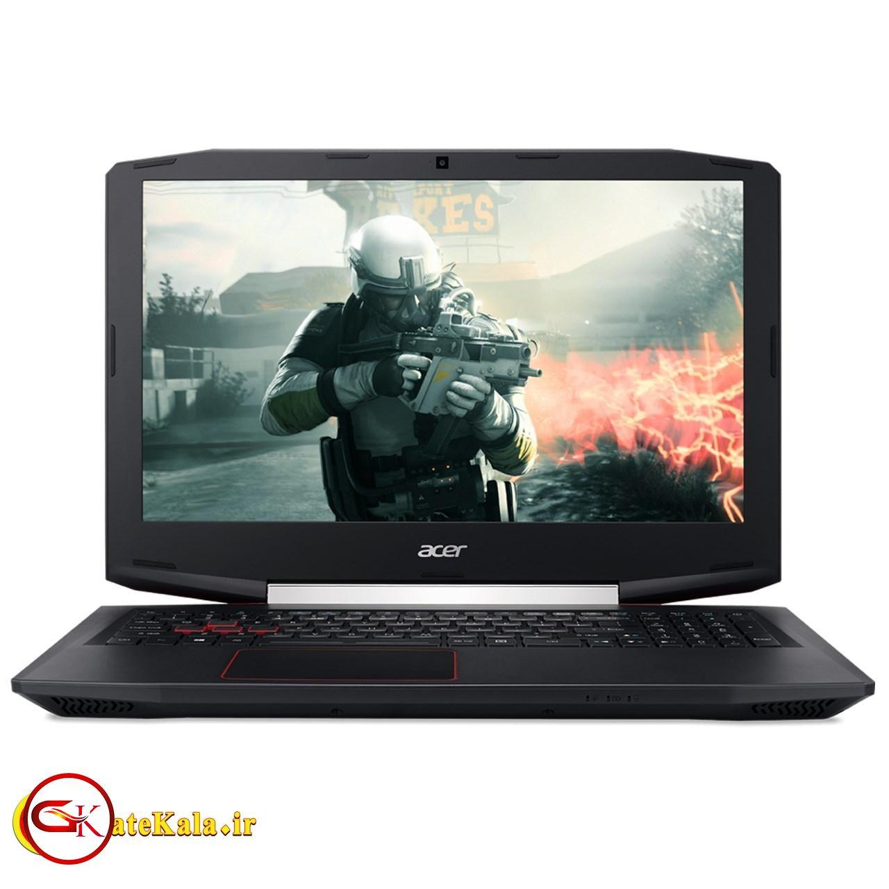 Aspire VX5 /i7/RAM 16GB/1000/4GB/FHD.15.6 inch