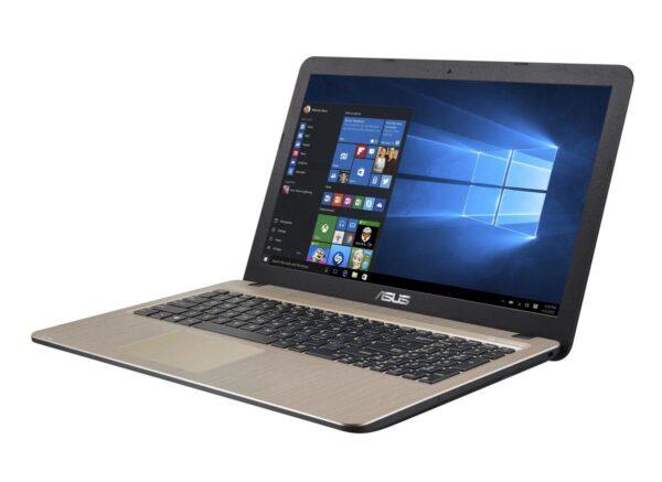 نمایشگر لپ تاپ ایسوس K540BP