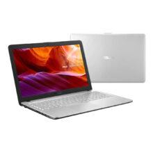 لپ تاپ ایسوس X543MA با پردازنده Celeron 4000 و رم 4GB و هارد 1TB