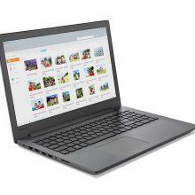 Lenovo IdeaPad 130 i3(7020)/RAM 4/1000/INTEL HD -15 inch
