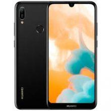 گوشی موبایل هواوی Y6 2019 با حافظه 32GB