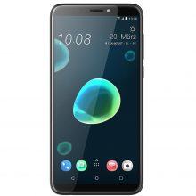 گوشی موبایل اچ تی سی HTC U 11plus با حافظه 128GB