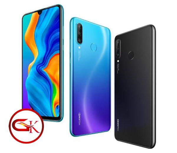 Huawei Nova 4e bg mobi 1