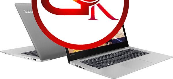 Lenovo IdeaPad 130 i5(8250)/RAM 4/1000/2 -15 inch