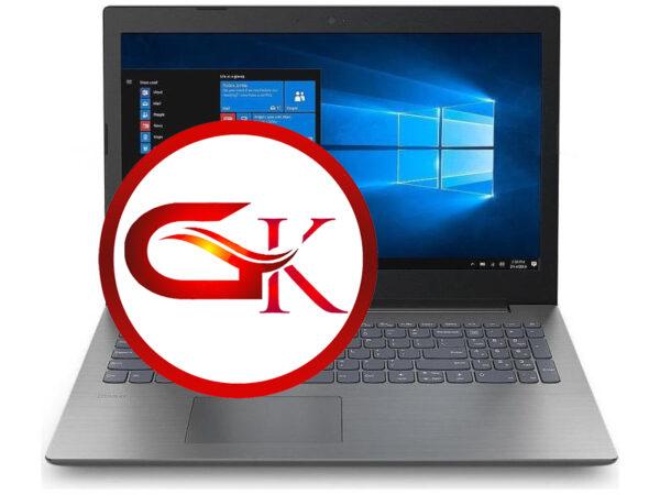LenovoIdeaPad330 15IGM 1