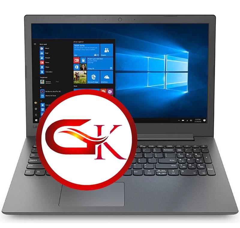 Lenovo IdeaPad 130 i5(8250)/RAM 8/1000/2 -15 inch