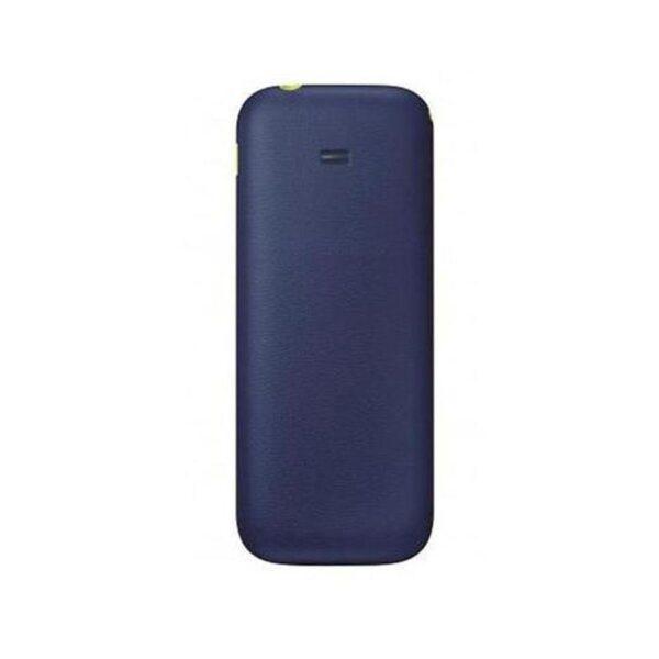 طراحی و بدنه موبایل Samsong B310