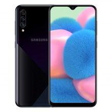 موبایل گلکسی Galaxy A30s با حافظه داخلی 128GB و رم 4GB