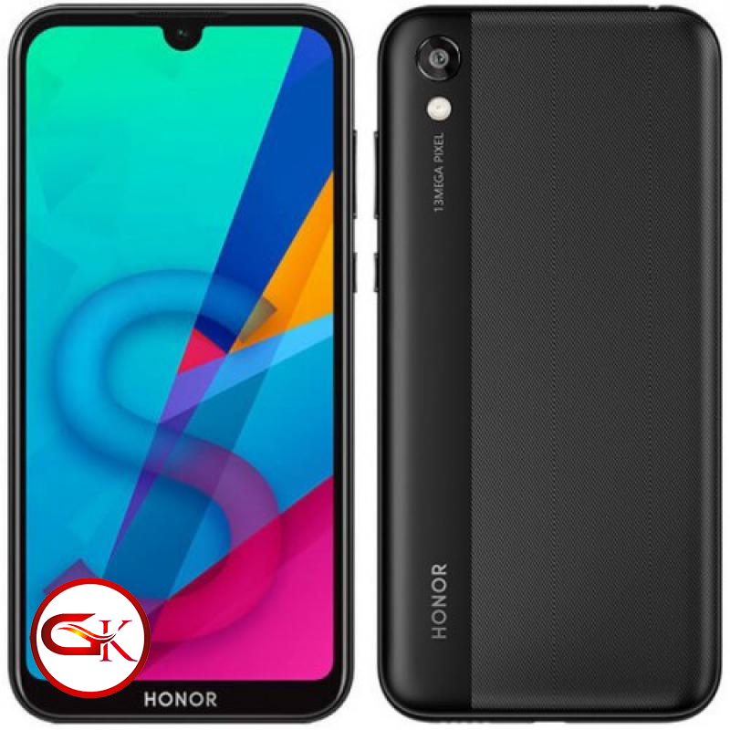 گوشی موبایل HONOR 8S با حافظه 32GB