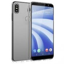 گوشی موبایل اچ تی سی HTC U12 life با حافظه 128GB