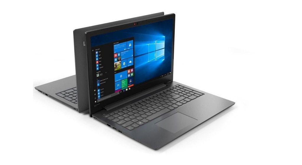 پورت و اتصالات Lenovo IdeaPad 130