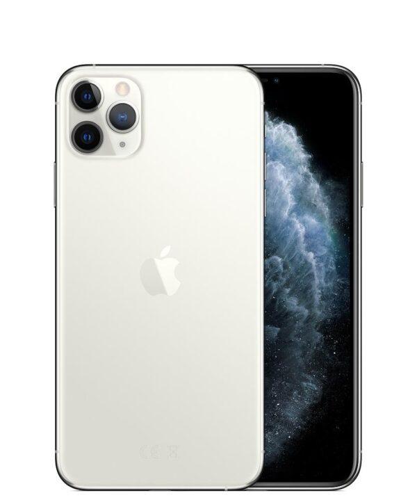 iphone 11 pro max silver select 2019 GEO EMEA 1