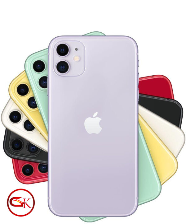 iphone11 select 2019 family