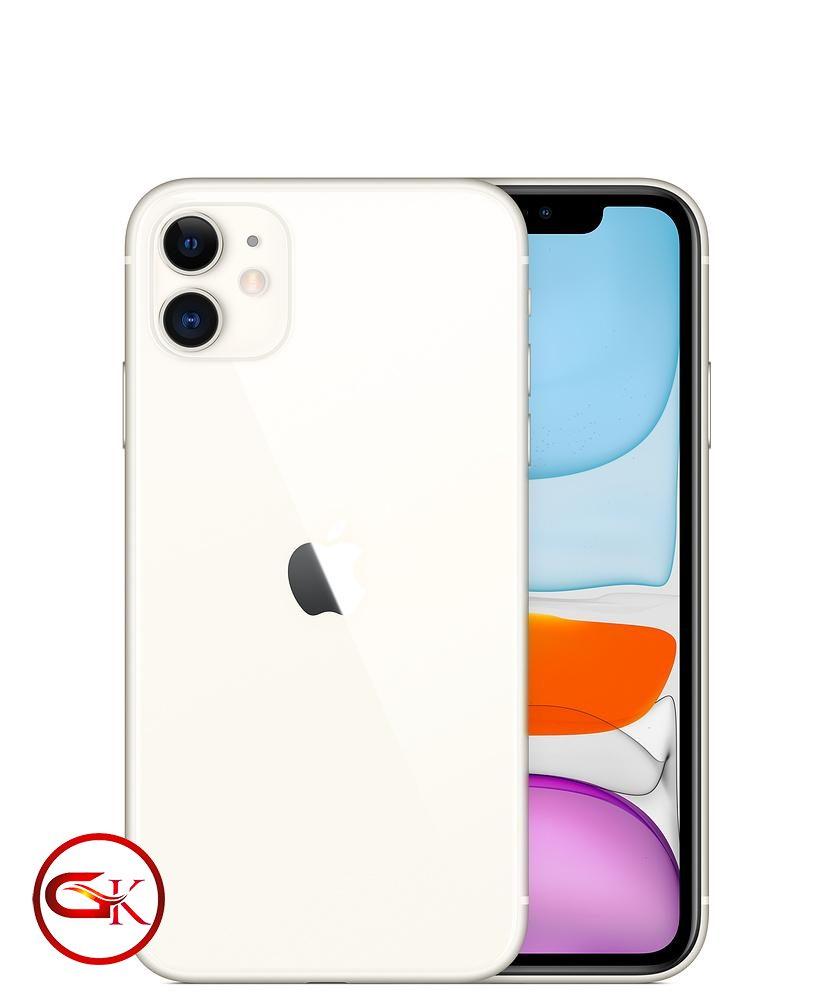 گوشی موبایل اپل iPHONE 11 با حافظه 256GB