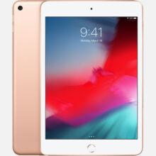 تبلت اپل iPad mini 5 (WiFi) با حافظه 64GB