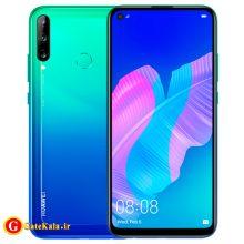 گوشی موبایل هواوی Huawei Y7p با حافظه 64GB