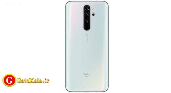 Xiaomi Redmi 8