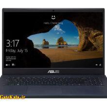 ASUS VivoBook K571GD/i7/RAM 12GB/1000/256SSD/4GB/FHD.15.6 inch