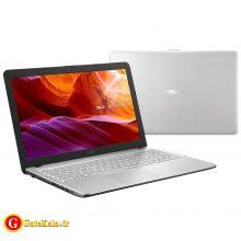 Asus K543UB |Core i5 8250U|RAM 8GB|HDD 1TB|MX110 GF 2G