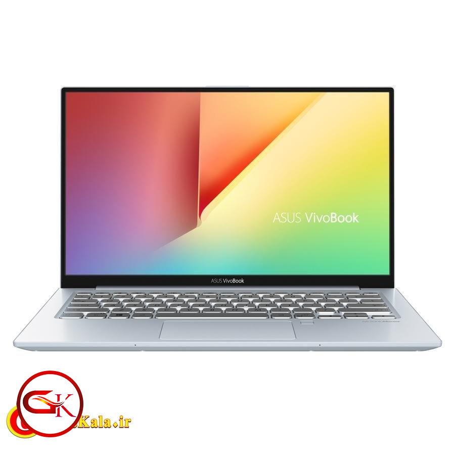 ASUS VivoBook S13 S330FL/i7/RAM 8GB/512GB SSD/2GB/FHD.13.3 inch