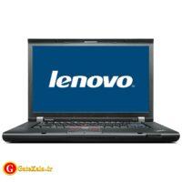 لپ تاپ لنوو Lenovo T510