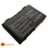 Asus Laptop battery K50
