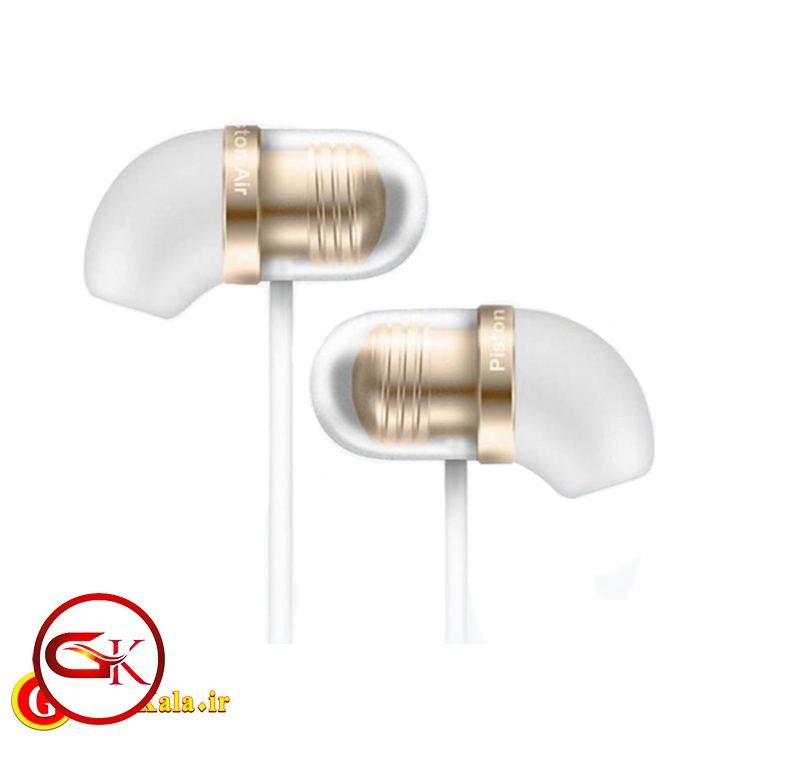 هدفون Xiaomi Mi Capsule Earphone