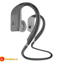 هدفون JBL Endurance Jump Bluetooth
