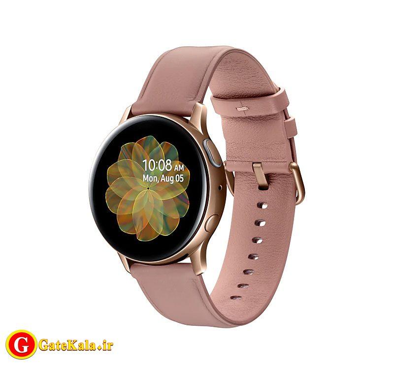 طراحی Watch Active2