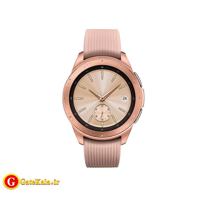 صفحه نمایش Galaxy Watch 42mm