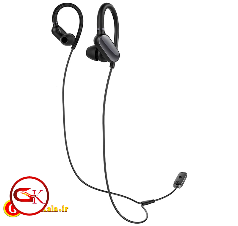 هدفون Xiaomi Mi Sport Bluetooth Earphones