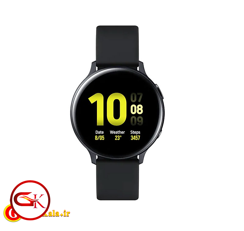 ساعت هوشمند Samsung Galaxy Watch Active2 44mm