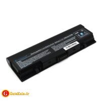 Dell Laptop battery Inspiron 1521