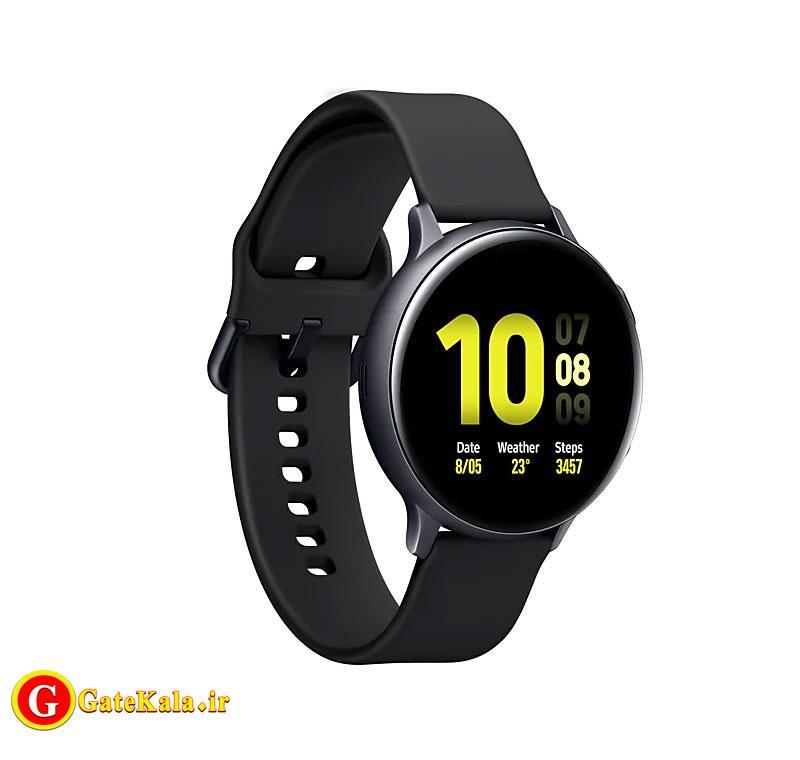 طراحی Watch Active2 44mm